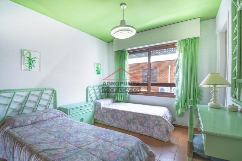 amplio y cómodo apartamento en península!-ref:2454