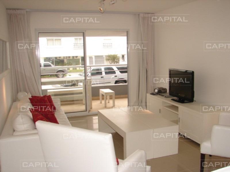 amplio y luminoso apartamento de 2 dormitorios en aidy grill!-ref:26779