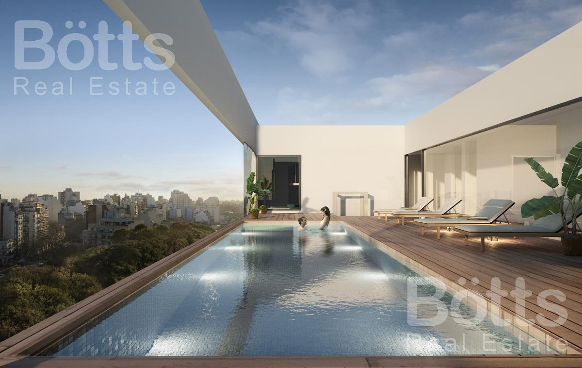 amplio y luminoso local comercial de 327 m2 con 3 baños- cid campeador