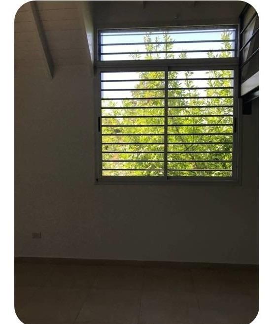 amplio y super luminoso loft de dos ambientes a estrenar