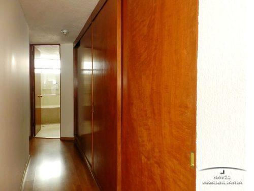 amplitud y espacios bien distribuidos! dev-3786