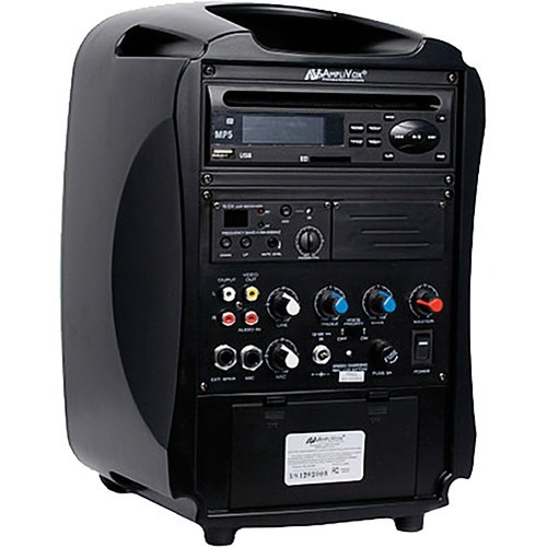 MLM 554983345  livox Sw720 Sistema De Sonido Portatil Sw 720  JM on bose portable cd player