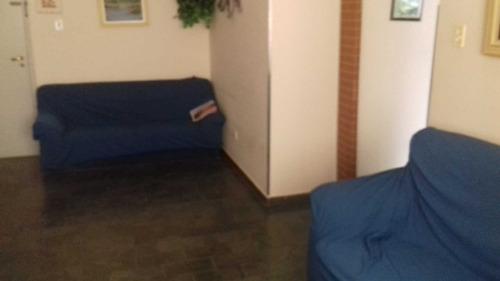 amplo, 1 dormitório