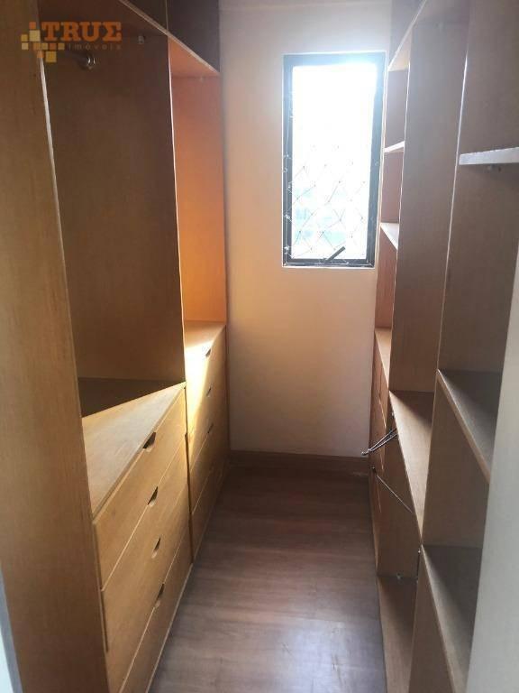 amplo 3 quartos, ao lado do pão de açúcar de parnamirim - ap2723