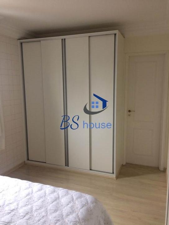 amplo apartamento, 03 dormitórios e ótima localização. - 3645