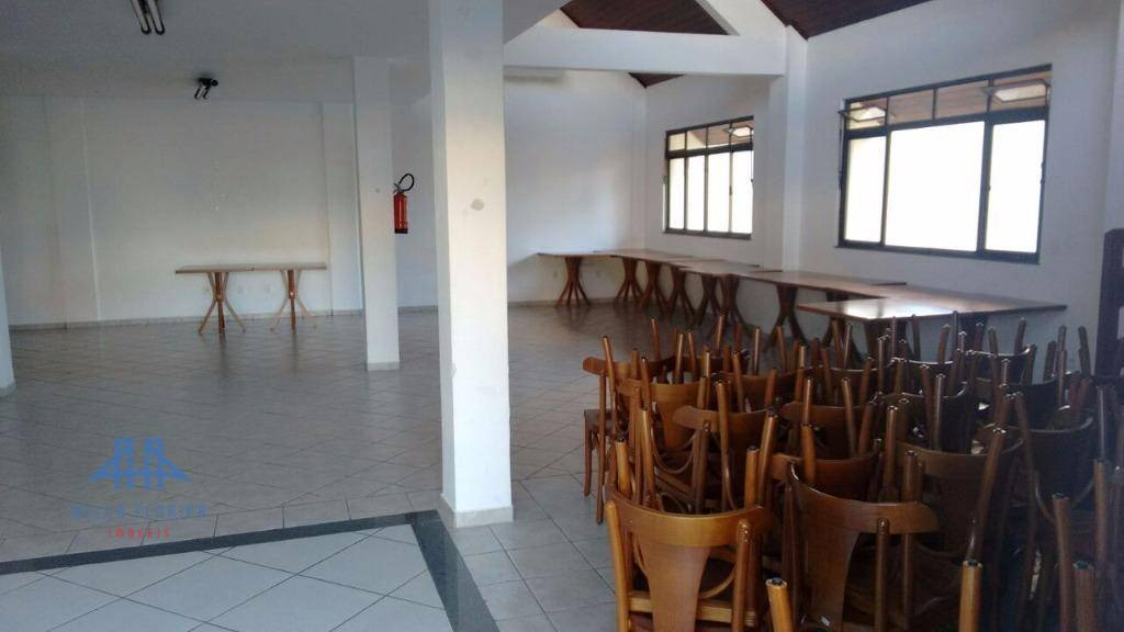amplo apartamento 1 dormitório em coqueiros, na rota gastronômica, excelente imvestimento, sacada c/ churr, 1 vaga - ap2699