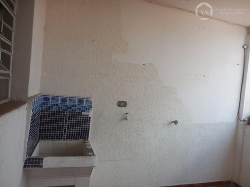 amplo apartamento bem localizado - codigo: ap0327 - ap0327