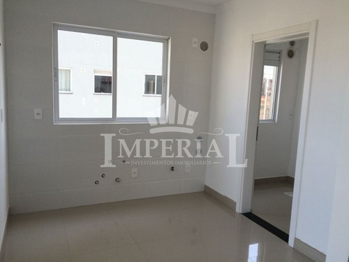 amplo apartamento com 03 suítes - 339