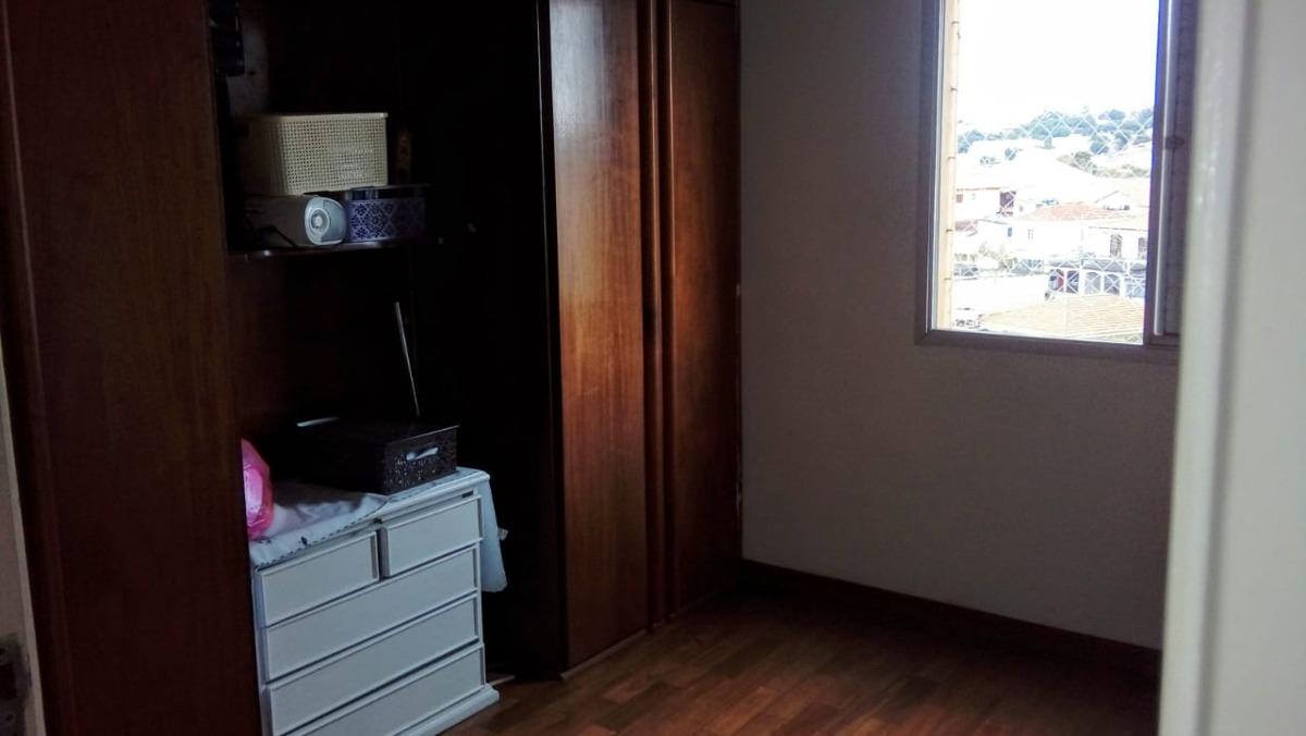 amplo apartamento com 62 ms. cozinha grande. ref 80087