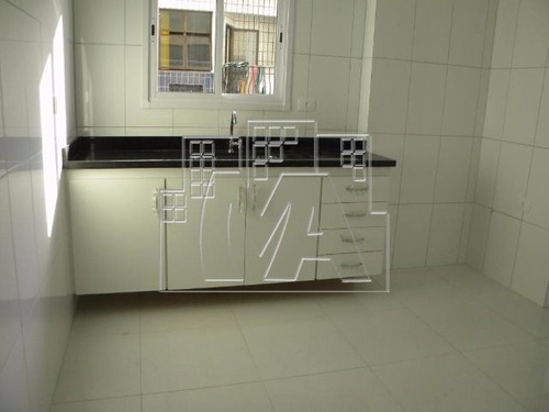 amplo apartamento com lazer completo - 03 quartos