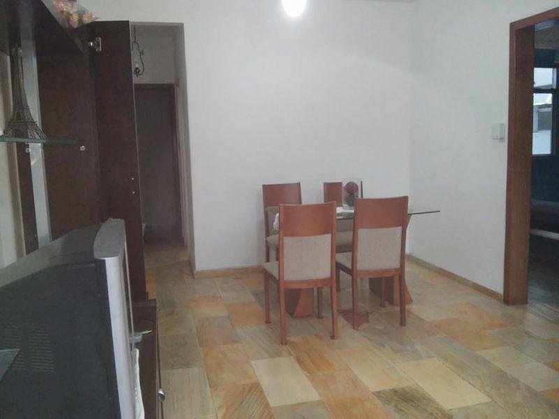 amplo apartamento de 02 quartos em jardim da penha!!!! - 2000170