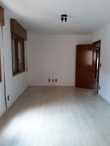 amplo apartamento em caxias do sul