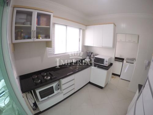 amplo apartamento  mobiliado - 386
