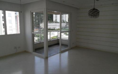 amplo apartamento no morumbi,muito bem distribuído e ensolarado próximo ao shop jd sul, morumbii. agende agora mesmo sua visita!