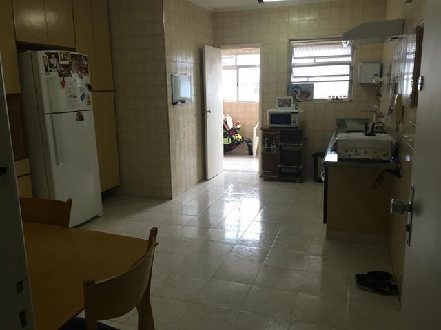 amplo apartamento =ótima localização = marapé - ap0748