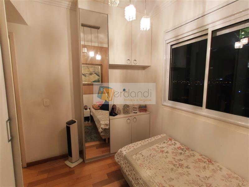 amplo apartamento pq. da mooca - 741