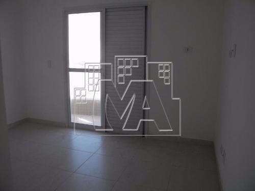 amplo apartamento próximo à praia com 03 suítes