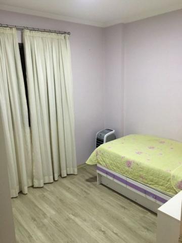 amplo apto com 02 dorm, 02 vagas e armários - tucuruvi - ap1403