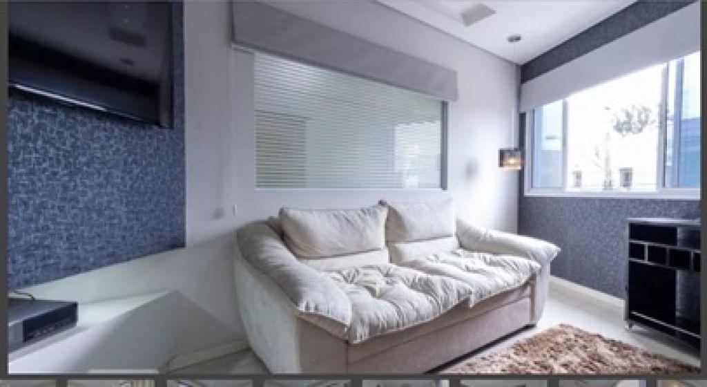 amplo imóvel comercial com mobilia - mi78051