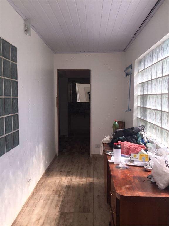 amplo imóvel para venda localizado no taboão da serra - 273-im364642