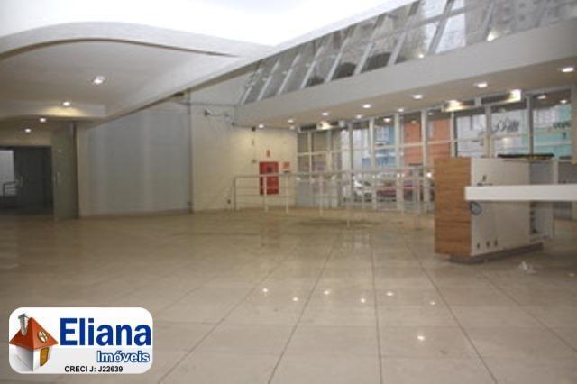 amplo prédio comercial na barcelona - lpc7375