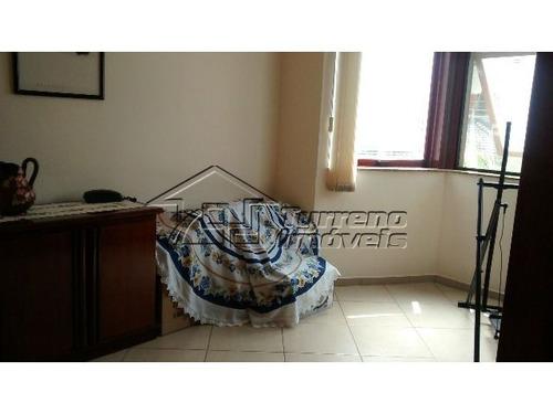 amplo sobrado 3 dormitórios, suíte, piscina  no urbanova