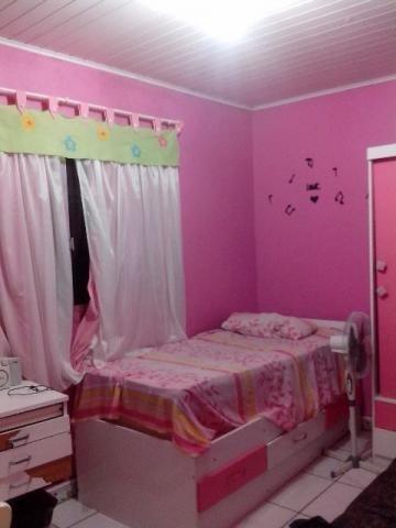 amplo sobrado com 04 dormitórios - zona leste - so0120
