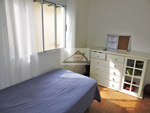 amplo sobrado com 4 dormitórios na chácara santo antônio