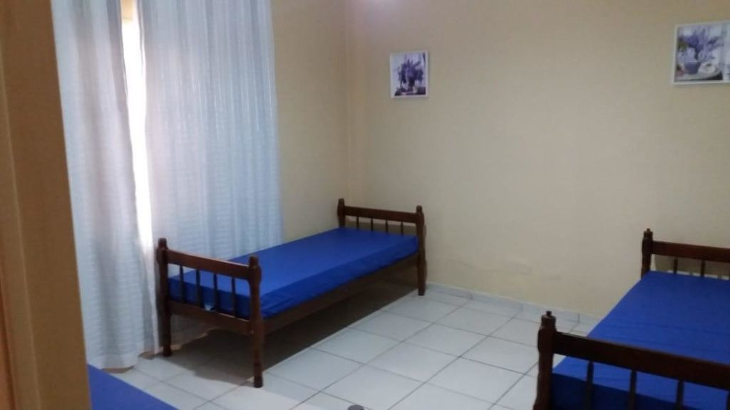 amplo sobrado ideal pra lar de idoso - mi77223