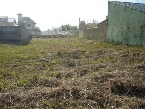 amplo terreno no bairro três marias, peruíbe-sp!