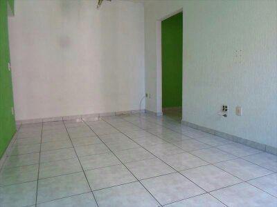 amplo um dormitório  = lazer = vaga de garagem + - ap1014