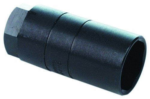 ampro t70002 1 1/16-pulgadas de aceite interruptor de presi