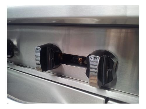 amr-72 plancha asador hamburguesas freidor horno xxest
