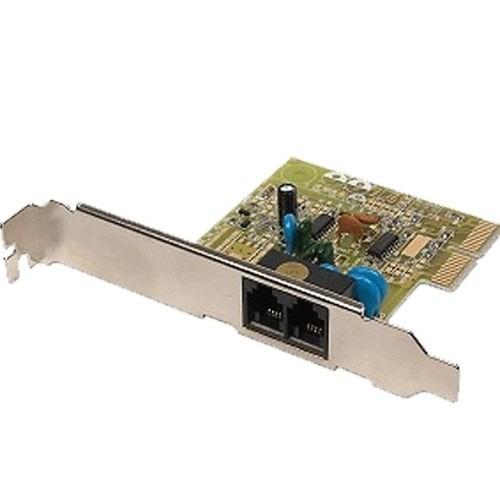 amr fax modem pctel 56k communication upgrade