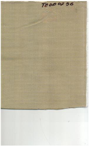 amuebla.com cama individual atelier tapizado elige el color