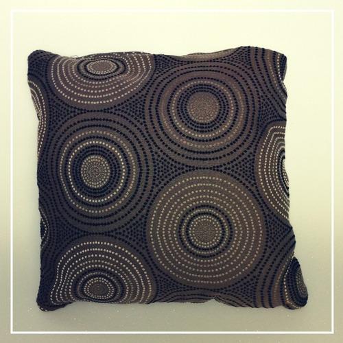 amuebla.com cojines decorativo tela tissu etaminet