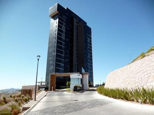 amueblado torre cenit departamento en renta viandir mf 051016