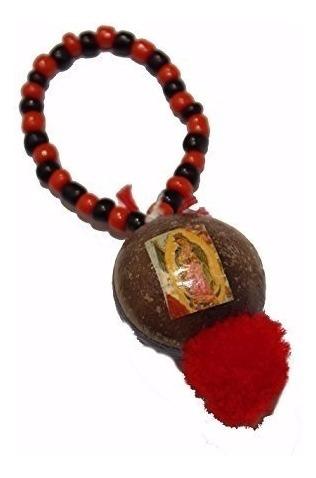 amuleto ojo de venado - protege bebés y niños del mal de ojo