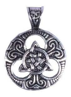 amuleto talisman y escudo para protejer el dinero - money