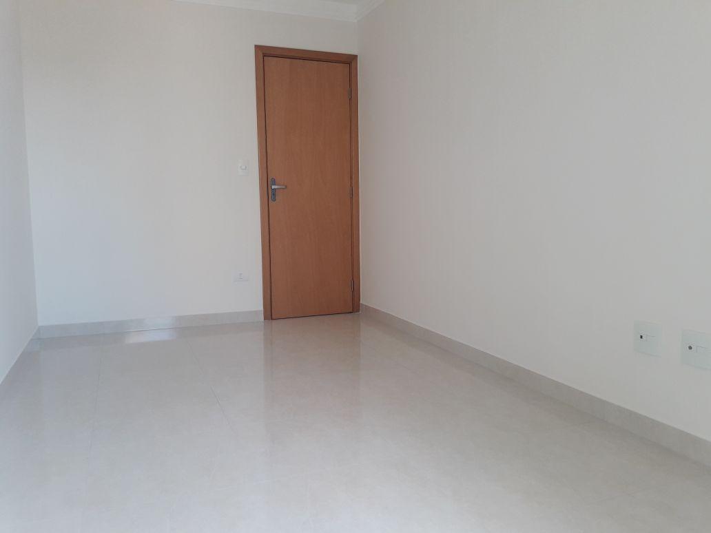 amv04 apto 2 dormitórios  alto padrão - prox praia