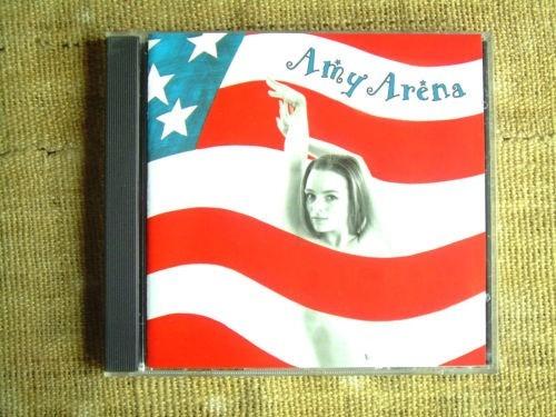 amy arena - amy arena importado