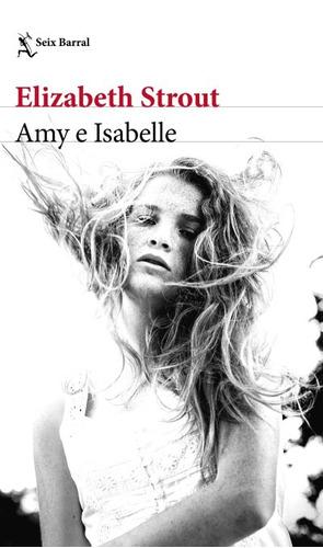 amy e isabelle(libro novela y narrativa extranjera)