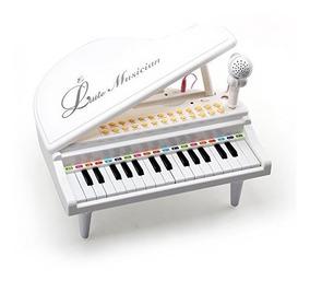 31 Juguete Para Amy Benton De Niños Piano Y Teclado Tecl nwPO80k