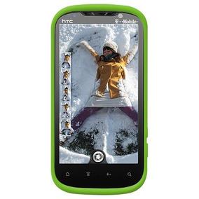 Black Frustration-Free Packaging Amzer Sun Visor Mount for HTC Inspire 4G