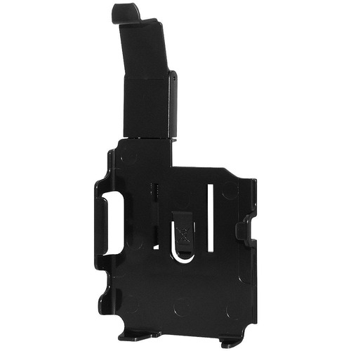 amzer swiveling air vent mount holder for htc one m8