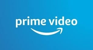amzon prime video 1 mes, fuul  hd - garantia total