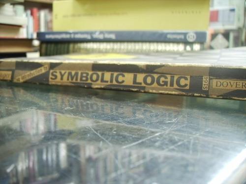 an introduction to symbolic logic - susanne langer