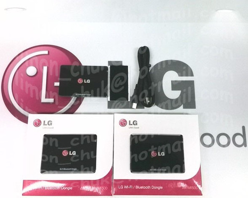 an-wf500 dongle wifi lg smart tv 2014 lb49 lb57 lb58 lb6 ub8