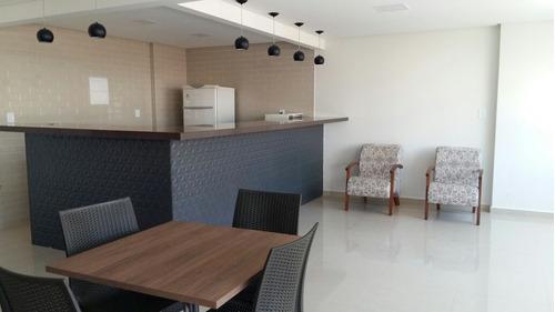 an337 excelente apartamento !!!
