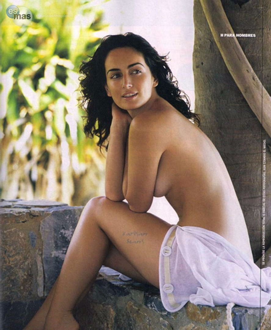 Ana De La Reguera Porn ana de la reguera nude pictures nake pusy – texansprosale